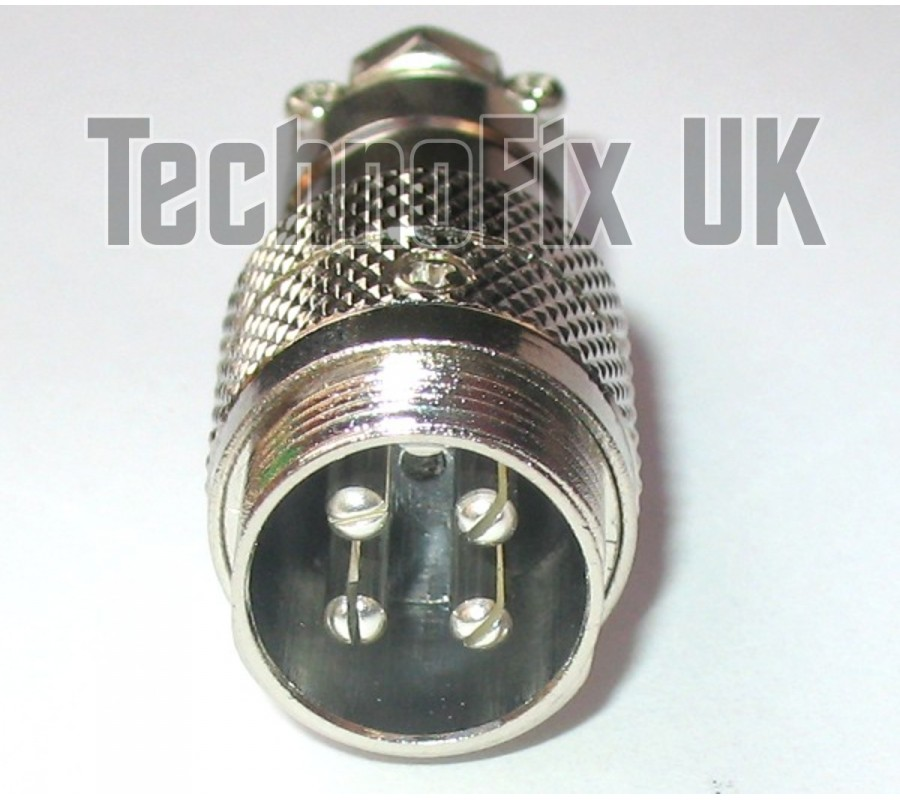 4-pin-mike-line-socket-wm-900x800  Wire Connector Plug on