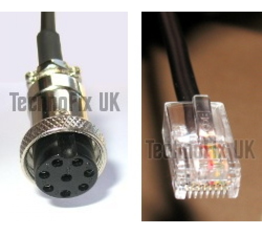 kenwood mc 60 wiring diagrams kenwood mc
