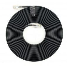 5m Separation cable for Yaesu FTM-300 remote head SCU-47 equivalent