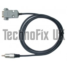 Linear amp switching cable for Flex Radio 1500