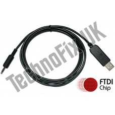 FTDI USB programming cable for Anytone AT-588