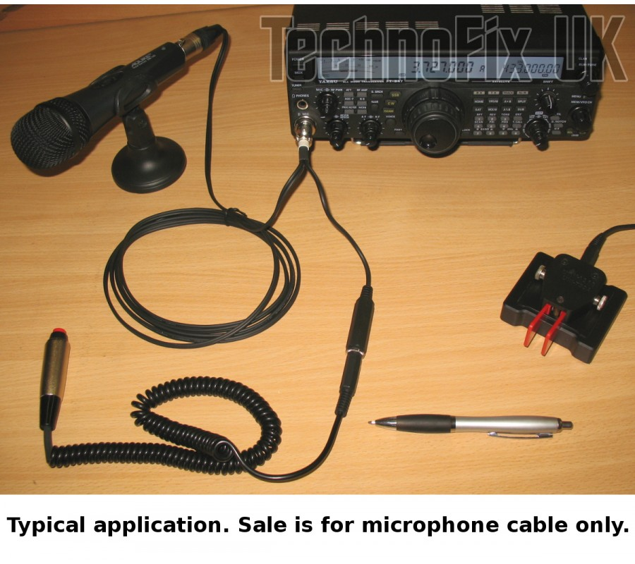 Cb Radio Microphone Wiring Diagram Together With 4 Pin Cb Mic Wiring