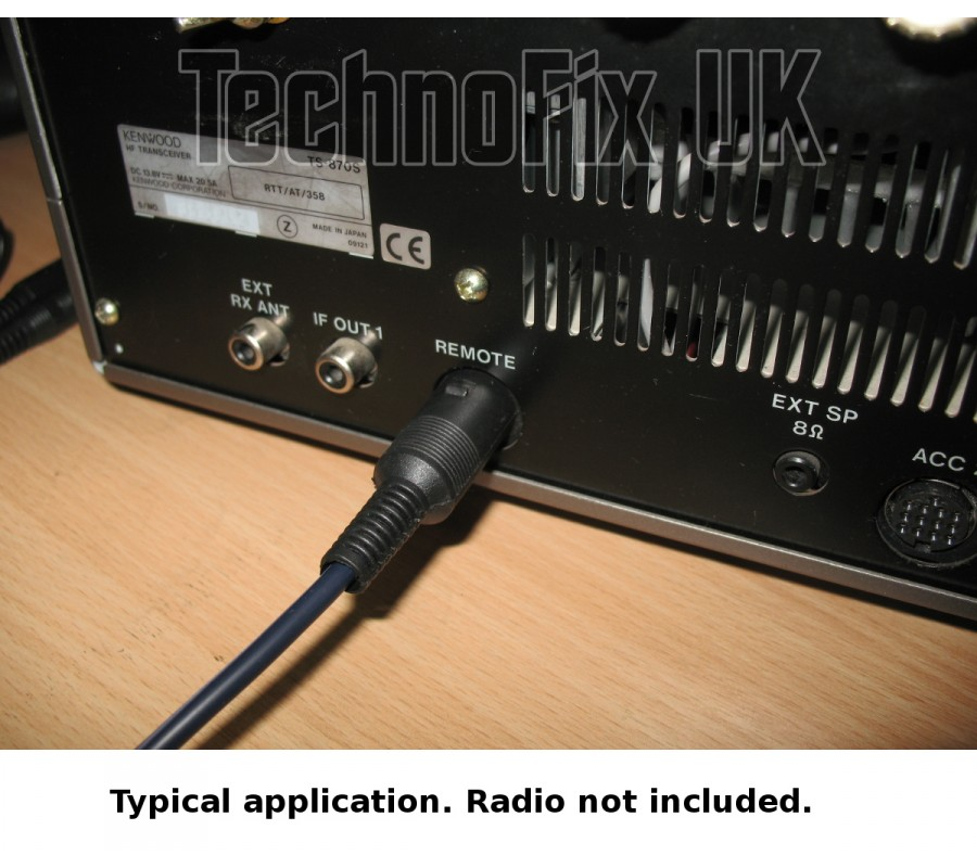 Kenwood Radio Mic Wiring Diagram Likewise Cb Microphone Wiring Diagram