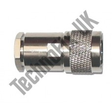 N type Male compression connector RG8 RG213 LMR400 etc.