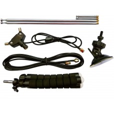 RTL-SDR.com multipurpose dipole antenna kit