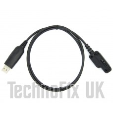 FTDI USB programming cable for Vertex VX-600 VX-800 VX-900 VX-4000 VX-5500 VX-6000